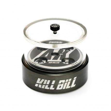 "Air Killer ""KILL BILL"" for Awesomatix"