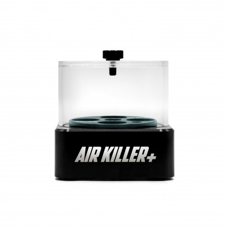 Air Killer Plus Awesomatix