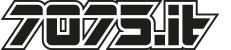 7075 Special Parts di Merano Luana