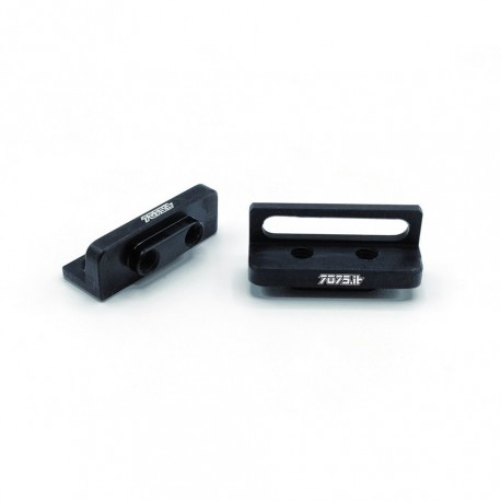 7075-AWX-MM-TBH Tape System Battery Holder