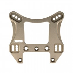 Kyosho MP10 Reinforced Front shock stay Inferno ULTRA HARD