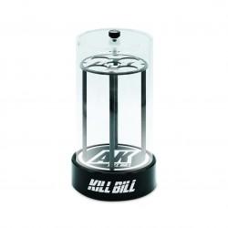 """Air Killer """"KILL BILL"""""""