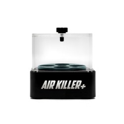 Air Killer Plus Awesomatix